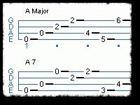 Chords 17