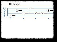 Chord 19