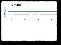 Basic Rock Bass 2